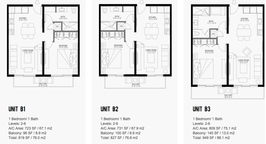 costa-hollywood-1bedroom-floorplan