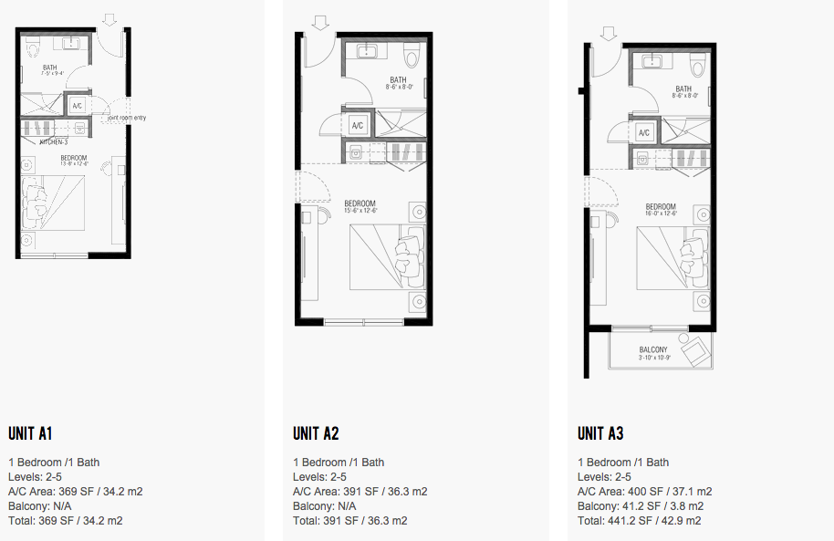 costa-hollywood-studio-floorplan